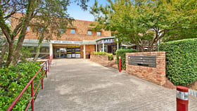Offices commercial property sold at 16/247-249 Ryedale Road Denistone NSW 2114