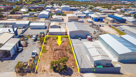 Development / Land commercial property sold at 5 Seaton Avenue Port Lincoln SA 5606