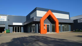 Showrooms / Bulky Goods commercial property for sale at 7991-7995...... Goulburn Valley Highway +  16 Buckworth. Street Kialla VIC 3631