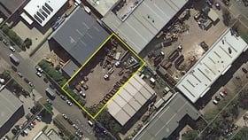 Development / Land commercial property sold at 6 Heald Rd Ingleburn NSW 2565