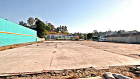 Development / Land commercial property sold at 27-31 Market Street Muswellbrook NSW 2333