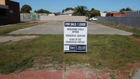Development / Land commercial property for sale at 17-19 Bank  Street Cobram VIC 3644