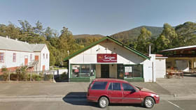 Shop & Retail commercial property for sale at 3415A Warburton Hwy Warburton VIC 3799