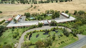 Hotel, Motel, Pub & Leisure commercial property for sale at Barooga NSW 3644