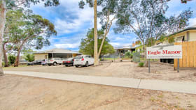 Hotel, Motel, Pub & Leisure commercial property sold at 37-41 School Road Eagle Point VIC 3878