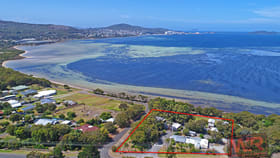 Hotel / Leisure commercial property for sale at 151 Frenchman Bay Road Mount Elphinstone WA 6330