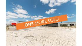 Shop & Retail commercial property sold at 138 Barrington Street Bibra Lake WA 6163