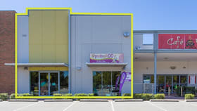 Medical / Consulting commercial property for sale at 18/41 Catalano Circuit Canning Vale WA 6155