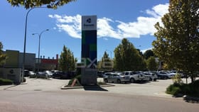 Offices commercial property for sale at 18/41 Catalano Circuit Canning Vale WA 6155