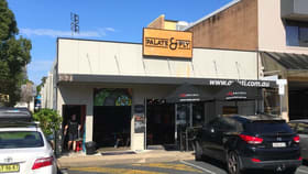 Shop & Retail commercial property sold at 37 Vernon Street Coffs Harbour NSW 2450