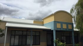 Shop & Retail commercial property for sale at 50 Mornington Parkway (For Lease) Ellenbrook WA 6069