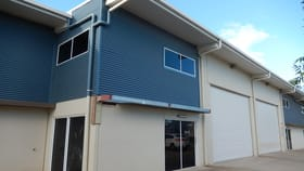Industrial / Warehouse commercial property for sale at 3/14 Helen Street Clinton QLD 4680