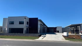 Factory, Warehouse & Industrial commercial property for sale at 3/Lot 123 Engineering Drive Coffs Harbour NSW 2450