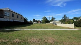 Development / Land commercial property sold at 27 Cowan Street South Grafton NSW 2460