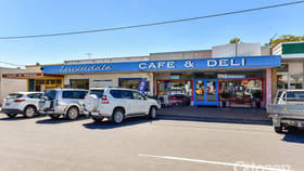 Other commercial property for sale at Lot 1 Musgrave Avenue Lucindale SA 5272