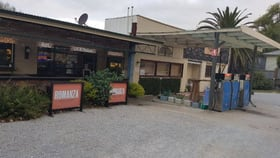 Shop & Retail commercial property for sale at 52 Main Street Buchan VIC 3885
