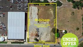 Development / Land commercial property sold at 155 Milner Road Forrestfield WA 6058