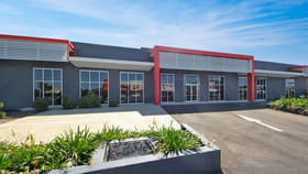 Showrooms / Bulky Goods commercial property for sale at 161 Musgrave Street Berserker QLD 4701