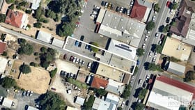 Shop & Retail commercial property for sale at 35 Murray Street Nuriootpa SA 5355