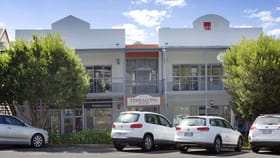 Offices commercial property sold at 5/125 Terralong Street Kiama NSW 2533