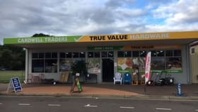 Shop & Retail commercial property for sale at 71 Victoria Street Cardwell QLD 4849