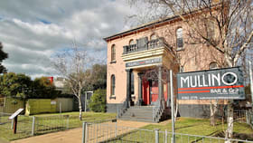 Hotel, Motel, Pub & Leisure commercial property for sale at 26 Zouch Street Young NSW 2594