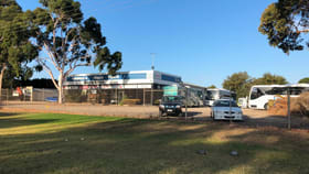 Development / Land commercial property sold at 997 Moorooduc Highway Moorooduc VIC 3933