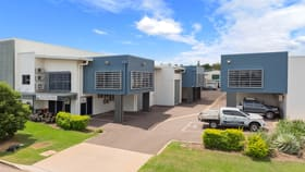 Industrial / Warehouse commercial property for sale at 6/8 Andrews Street Berrimah NT 0828