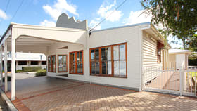 Offices commercial property sold at 28 Cribb Street Landsborough QLD 4550