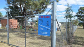 Development / Land commercial property for sale at 39 Activity Street Warwick QLD 4370