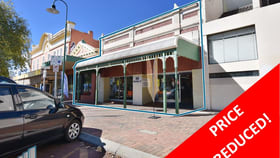 Shop & Retail commercial property sold at 46 Helena Street Midland WA 6056