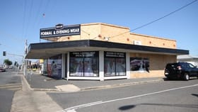 Offices commercial property sold at 245 MUSGRAVE STREET Berserker QLD 4701