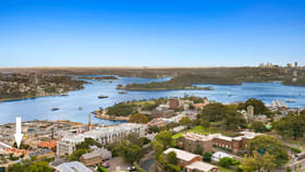 Other commercial property sold at 5-7  High Street Millers Point NSW 2000