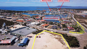 Other commercial property for sale at 49-55 Ravendale Road Port Lincoln SA 5606