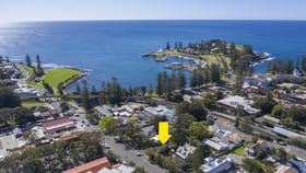 Development / Land commercial property for sale at 68 Shoalhaven Street Kiama NSW 2533