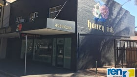 Medical / Consulting commercial property for sale at 402 King Street Newcastle West NSW 2302