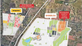 Development / Land commercial property sold at Vere Court Plumpton VIC 3335