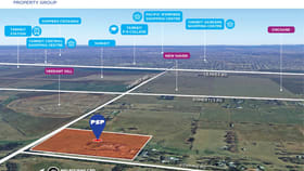 Development / Land commercial property for sale at 55 KENNING ROAD Tarneit VIC 3029