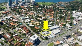 Development / Land commercial property for sale at 4-6 Oban Lane Southport QLD 4215