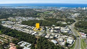 Factory, Warehouse & Industrial commercial property for sale at 9/11 Bailey Crescent Southport QLD 4215