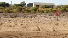 Development / Land commercial property for lease at 5 Lot 61 Richardson Street Kalbarri WA 6536