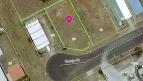 Factory, Warehouse & Industrial commercial property for sale at 20 George Street Portland VIC 3305