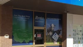 Offices commercial property for sale at 83 King George Street Cohuna VIC 3568