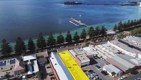 Shop & Retail commercial property sold at 43-45 Tasman Terrace Port Lincoln SA 5606