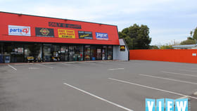 Showrooms / Bulky Goods commercial property for sale at 2/24 Quail Street St Helens TAS 7216
