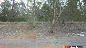 Development / Land commercial property sold at Lot 29 Victoria Street Riverstone NSW 2765