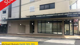 Other commercial property sold at 10/451-457 New Canterbury Road Dulwich Hill NSW 2203