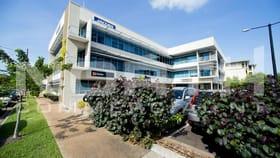 Offices commercial property sold at Level 1 Suite 10/25 Parap Road Parap NT 0820