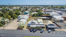 Other commercial property for sale at 67 Perry Street Bundaberg North QLD 4670