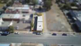 Other commercial property sold at 1 - 1A Morrell Street Mooroopna VIC 3629